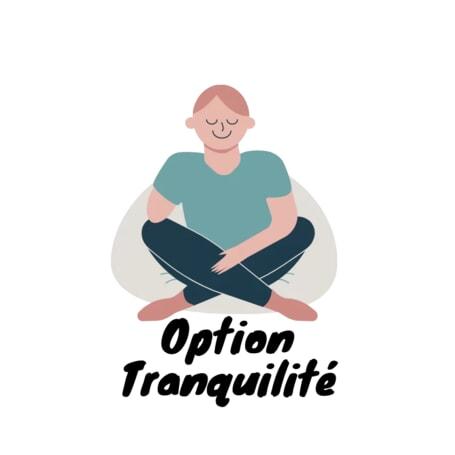 Option tranquilité - Lecteurs de cartes vitales  - 2