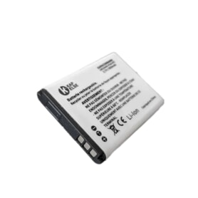Batterie ES KAP AD - KAPELSE Kapelse - 5