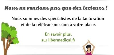 teletransmission